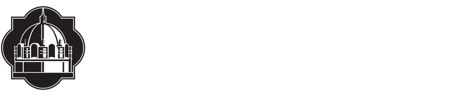 University Library Homepage
